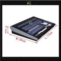 Jual  Mixer dmx 512 controller lighting 2048 kanal CS001 2