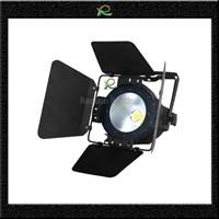Beli Lampu sorot panggung COB LED flood par light 100W CP002 4