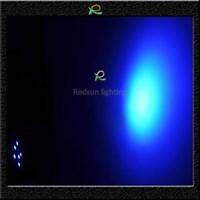 Distributor Lampu par panggung disco stage light LED 18*1W LP022 3