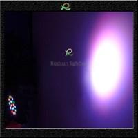 Beli Lampu par panggung disco stage light LED 18*1W LP022 4