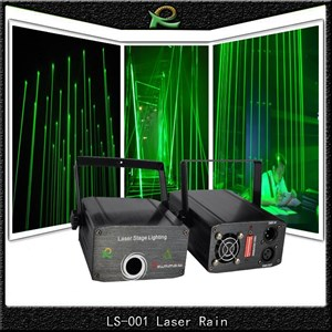 Lights Laser Beam 16 Set