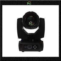 Lampu beam 230 moving head light full color HM007 Murah 5