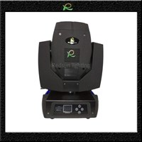 Jual Lampu beam 230 moving head light full color HM007 2