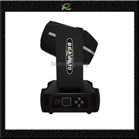 Beli Lampu beam 230 moving head light full color HM007 4