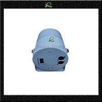 Lampu par gobos disko led pattern light LE015 Murah 5