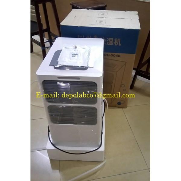 DEHUMIDIFIER PORTABLE CHKAWAI  DH~  504B  BEST SELLER