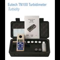 Jual TURBIDITY METER EUTECH TN 100 2