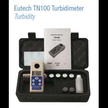 TURBIDITY METER EUTECH TN 100