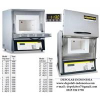 Distributor FURNACE CARBOLITE AAF 11 7 PID 301  3