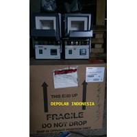 Sell ASHING FURNACE CARBOLITE 1100 C .  2