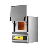 Distributor ASHING FURNACE CARBOLITE 1100 C .  3