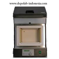 Buy ASHING FURNACE CARBOLITE 1100 C .  4