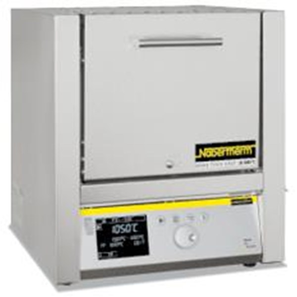 FURNACE F48010-33 TANUR  5.8 LITER  THERMO SCIENTIFIC FURNACE