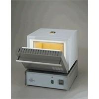 Distributor F6010 MUFFLE FURNACE 14 LITER 1200ºC 3