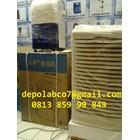 Harga Dehumidifier DH 504B DH 902B OJ-902E Murah di Indonesia Ready Stock DEHUmidifier 1