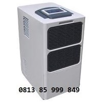 Harga Dehumidifier Murah di Indonesia Ready Stock Dehumidifier 1