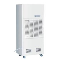 Distributor Harga Dehumidifier Murah di Indonesia Ready Stock Dehumidifier 3