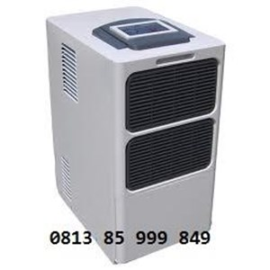 Harga Dehumidifier Murah di Indonesia Ready Stock Dehumidifier