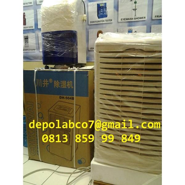 Harga Dehumidifier DH 504B DH 902B OJ-902E Murah di Indonesia Ready Stock DEHUmidifier