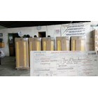 Alat Laboratorium Umum Lemari B3 Penyimpanan  Bahan Berbahaya Beracun  893000 894500 896000 8990001 1