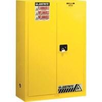 Distributor Lemari B3 Penyimpanan  Bahan  Beracun Berbahaya  8945001 3