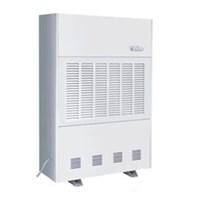 Dehumidifier Industrial CFZ 15  Kapasitas 360 ltr