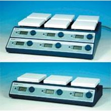 SMHS 3 MULTI HOT PLATE SMHS 6