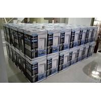 Jual  Dehumidifier Portable IPA-40 CHkawai DH-252B Dehumidifier