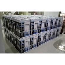 Dehumidifier Portable IPA-40 CHkawai DH-252B Dehumidifier
