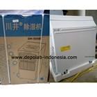 DEHUMIDIFIER CHKAWAI  INDONESIA  DH 222  DH-252B   DH 504B  DH.902B DH 1603B STOCK    1