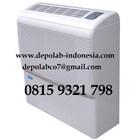 DEHUMIDIFIER CHKAWAI  INDONESIA  DH 222  DH-252B   DH 504B  DH.902B DH 1603B STOCK    5