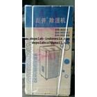 DEHUMIDIFIER CHKAWAI  INDONESIA  DH 222  DH-252B   DH 504B  DH.902B DH 1603B STOCK    3