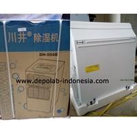DEHUMIDIFIER CHKAWAI  INDONESIA  DH 222  DH-252B   DH 504B  DH.902B DH 1603B STOCK