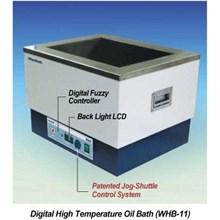 Oil Bath WHB 22 WHB 11 WHB 6