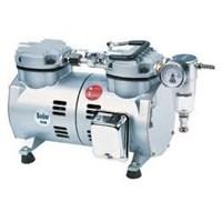 Beli Rocker 300 Vacuum Pump Oiless Rocker 600 Vacuum Pump Lab 4