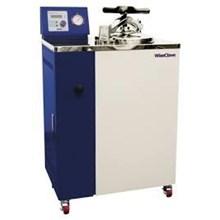Sterilizer WAC 60 Wiseclave Autoclave