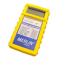 Dari WOOD MOISTURE METER   HM8 WS 25 HD  HM8 WS13HD HIGH DENSITY MERLIN 5