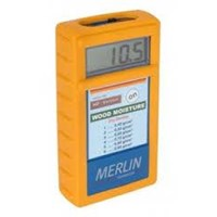 Dari WOOD MOISTURE METER   HM8 WS 25 HD  HM8 WS13HD HIGH DENSITY MERLIN 6