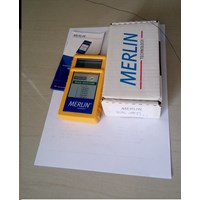 Dari WOOD MOISTURE METER   HM8 WS 25 HD  HM8 WS13HD HIGH DENSITY MERLIN 2