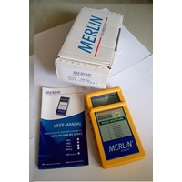 Dari WOOD MOISTURE METER   HM8 WS 25 HD  HM8 WS13HD HIGH DENSITY MERLIN 1
