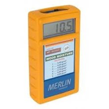 WOOD MOISTURE METER HM8 WS 25 HD HIGH DENSITY