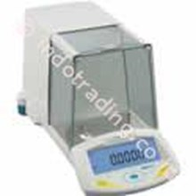 Analytical Scales Adam PW254