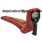 Pipe Cable Locator Fisherlab TW-8800  Fisherlab TW82 Line Tracer 2