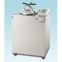 Jual 75X All American Autoclave 25X 2