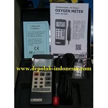 DO METER OXYGEN METER DO 5510