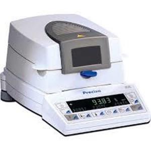 Dari Moisture Balance Infrared Kett FD660  PMB53 ADAM MOISTURE ANALYZER 1
