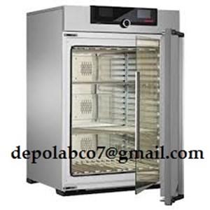 Dari HPP 110 HPP260 HPP750  CONSTANT CLIMATIC CHAMBER 0