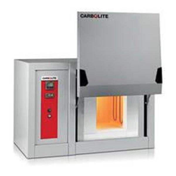 Tanur Furnace Carbolite HTF 17 5