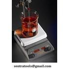 SP-88850105 HOT PLATE STIRRER  CIMAREC THERMO 10