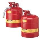 LEMARI ASAM LEMARI B3 BAHAN BERACUN BERBAHAYA SAFETY FLAMMABLE CABINET 893001 694500 896000 899000 LEMARI ASAM 5